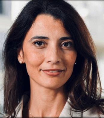 Assia Belkhodja