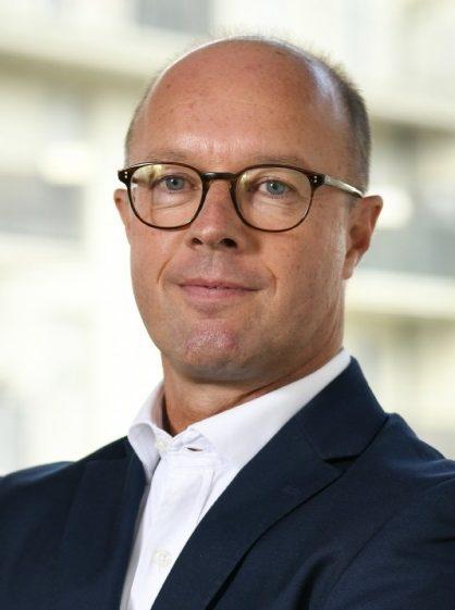 Sébastien Tanghe