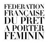 logo_ffpp_square